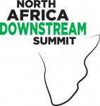 North Africa Downstream Summit
