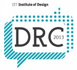 2013 Design Research Conference