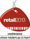 Retail Conference 2013