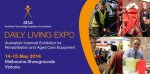 ATSA Daily Living Expo 2014