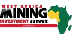 West Africa Mining Investment Summit