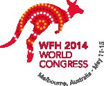 WFH 2014 World Congress