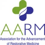 11th Annual International Restorative Medicine Conference