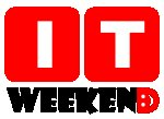 IT Weekend Ukraine 2013 � new possibilities and perspectives