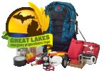 Great Lakes Emergency Preparedness Expo