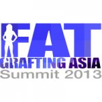 Fat Grafting Asia Summit 2013