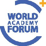 World Academy Forum on Global Higher Education