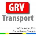Great Rift Valley Transport Summit