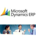 Microsoft ERP Software Comparison Event