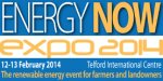 Energy Now Expo