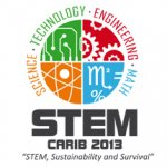 STEM Carib 2013 Conference