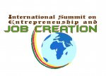 International Summit on Entrepreneurship and Job Creation