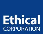 Ethical Corporation's 7th annual CR Reporting and Communications Summit