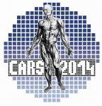 CARS 2014 Computer Assisted Radiology and Surgery, 28th International Congress and Exhibition