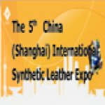 The 5th China (Shanghai) International Synthetic Leather Expo