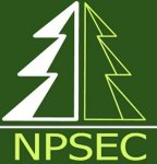 2nd NATIONAL CONFERENCE ON POWER SYSTEM EMERGENCIES (NPSEC-2013)