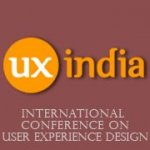 UXINDIA 2013 : International Conference on User Experience Design