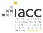 IACC Americas Conference 2014