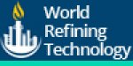 5th Annual World Refining Technology & Shale Processing Summit 2013
