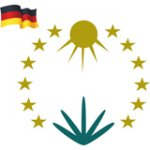 22nd European Biomass Conference and Exhibition