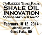 The Bakken | Three Forks Shale Oil Innovation Conference & Expo