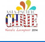 12TH ASIA PACIFIC CHRIE (APacCHRIE) CONFERENCE 2014