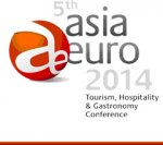 5TH ASIA-EURO CONFERENCE 2014
