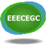 1st Conference on Electrical and Electronics Engineering, Clean Energy and Green Computing