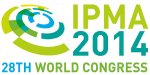 28th IPMA World Congress Innovation through Dialogue