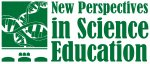 International Conference New Perspectives in Science Education - Third Edition