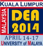 12th International Conference on Data Envelopment Analysis