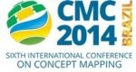 Sixth International Conference on Concept Mapping
