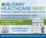 Military Heatlhcare West