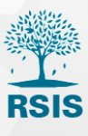 International Conference on Research and Scientific Innovation - ICRSI -