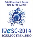 United Conference IVESC-ICEE-ICCTPEA-BDO-2014