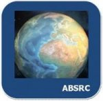 ABSRC 2014 VENICE - Advances in Business-Related Scientific Research Conference