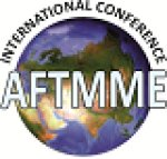 International Conference on Advancements and Futuristic Trends in Mechanical and Materials Engineeri