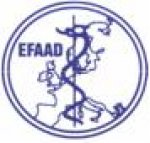 EFAAD 2014 IV Congress of the European Federation for the Advancement of Anaesthesia in Dentistry