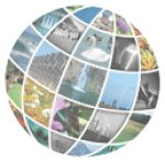 The 9th Conference on Sustainable Development of Energy, Water and Environment Systems