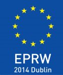 10th European Pesticide Residue Workshop