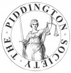 The Piddington Society Bali Law Conference proudly sponsored by Perpetual