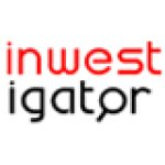 INWESTIGATOR 2014 � China's Overseas Commercial Property Conference & Showcase
