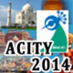 Fourth International Conference on Advances in Computing and Information Technology (ACITY 2014)