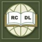 "XVI All-Russia Scientific Conference RCDL-2014 ""Digital Libraries: Advanced Methods and Technologies"