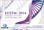 2nd Annual Congress of the European Society for Translational Medicine & Global Network Conference