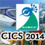 Second International Conference on Instrumentation and Control Systems(CICS-2014)