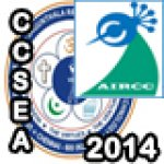 Fourth International Conference on Computer Science, Engineering and Applications (CCSEA-2014)