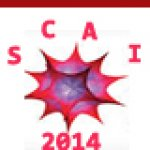 Third Intl Conference on Soft Computing, Artificial Intelligence and Applications (SCAI-2014)
