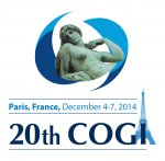 20th World Congress on Controversies in Obstetrics, Gynecology & Infertility (COGI)