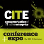 CITE Conference + Expo